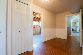 Photo 36: 2455 Marlborough Dr in : Na Departure Bay House for sale (Nanaimo)  : MLS®# 882305