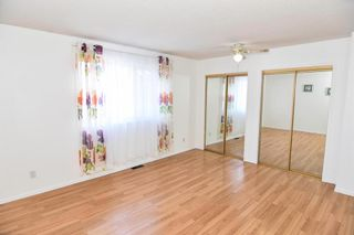 Photo 17: 31 9908 Bonaventure Drive SE in Calgary: Willow Park Row/Townhouse for sale : MLS®# A1065621