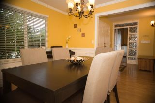 Photo 7: 9422 202A Street in Langley: Walnut Grove House for sale : MLS®# R2099681