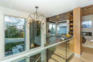 Photo 9: 1451 BISHOP Road: White Rock House for sale (South Surrey White Rock)  : MLS®# R2239501