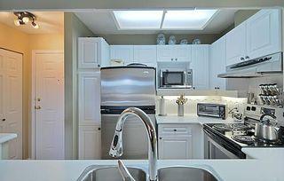 "Photo 6: 211 22025 48TH Avenue in Langley: Murrayville Condo for sale in ""AUTUMN RIDGE"" : MLS®# F2903615"