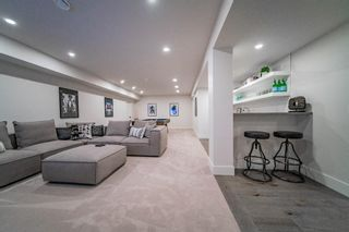 Photo 32: 4108 CRESTVIEW Road SW in Calgary: Elbow Park Detached for sale : MLS®# A1118555