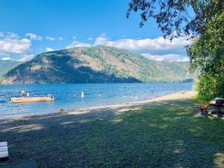 Photo 8: 6804 3rd St in : Du Honeymoon Bay House for sale (Duncan)  : MLS®# 854119