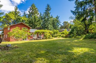 Photo 53: 7937 Northwind Dr in : Na Upper Lantzville House for sale (Nanaimo)  : MLS®# 878559