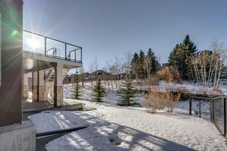 Photo 43: 21 Wexford Gardens SW in Calgary: West Springs Detached for sale : MLS®# A1062073