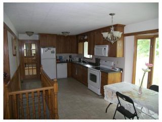 Photo 5: 13101 PAULS Road in ARNAUD: Manitoba Other Residential for sale : MLS®# 2915788