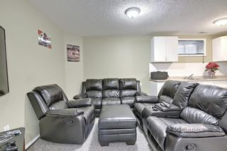 Photo 28: 145 Taravista Crescent NE in Calgary: Taradale Detached for sale : MLS®# A1125771