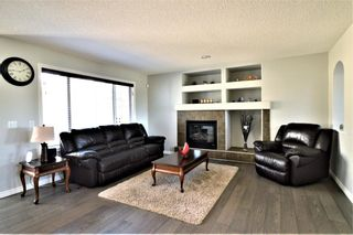 Photo 12: 7476 Springbank Way SW in Calgary: Springbank Hill Detached for sale : MLS®# A1071854