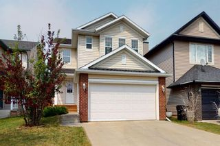 Main Photo: 14 Royal Birkdale Crescent NW in Calgary: Royal Oak Detached for sale : MLS®# A1133504