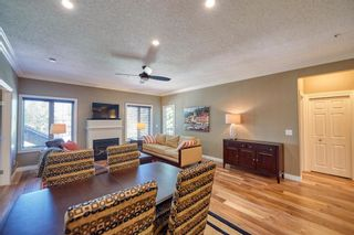 Photo 6: 312 3810 43 Street SW in Calgary: Glenbrook Apartment for sale : MLS®# A1020808