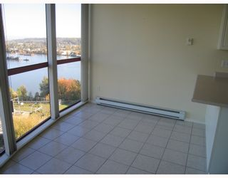 """Photo 6: 901 38 LEOPOLD Place in New_Westminster: Downtown NW Condo for sale in """"LEOPOLD PLACE"""" (New Westminster)  : MLS®# V741631"""