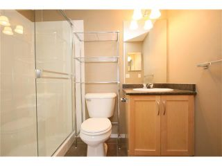Photo 27: 2301 505 RAILWAY Street W: Cochrane Condo for sale : MLS®# C4027722