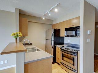 Photo 6: 704 751 Fairfield Rd in Victoria: Vi Downtown Condo for sale : MLS®# 885902