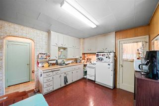 Photo 7: 6690 NANAIMO Street in Vancouver: Killarney VE House for sale (Vancouver East)  : MLS®# R2584955