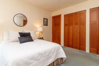 Photo 20: 11285 Ravenscroft Pl in North Saanich: NS Swartz Bay House for sale : MLS®# 870102