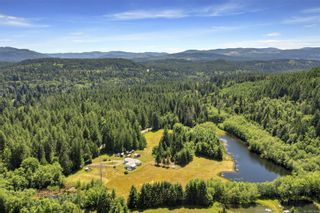 FEATURED LISTING: 3596 Riverside Rd
