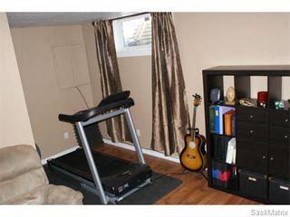 Photo 34: 4904 MARIGOLD Drive in Regina: Garden Ridge Complex for sale (Regina Area 01)  : MLS®# 555758