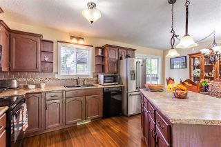 Photo 9: 2021 ELDORADO Place in Abbotsford: Central Abbotsford House for sale : MLS®# R2592209