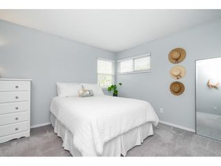 """Photo 26: 88 36060 OLD YALE Road in Abbotsford: Abbotsford East Townhouse for sale in """"MOUNTAIN VIEW VILLAGE"""" : MLS®# R2574310"""