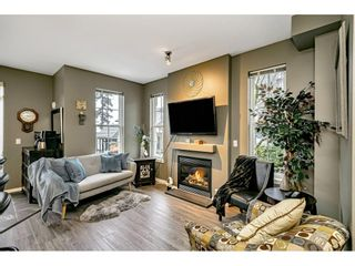 "Photo 10: 113 2200 PANORAMA Drive in Port Moody: Heritage Woods PM Townhouse for sale in ""QUEST"" : MLS®# R2531757"