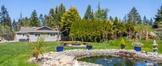 Photo 7: 1228 Sunrise Dr in : PQ French Creek House for sale (Parksville/Qualicum)  : MLS®# 876051