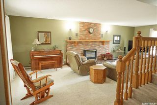 Photo 10: 206 4th Avenue North in Lucky Lake: Residential for sale : MLS®# SK850386