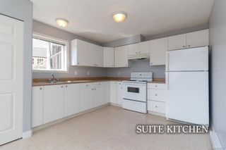 Photo 23: 2222 Setchfield Ave in : La Bear Mountain House for sale (Langford)  : MLS®# 845657