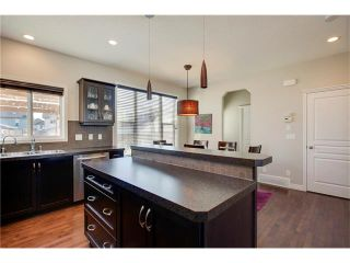 Photo 10: SOLD in 3 Days in Competing Offers for $11,000 OVER LIST PRICE by Steven Hill of Sotheby's Calgary