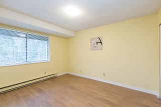 Photo 13: 3450 NAIRN AVENUE in Vancouver East: Champlain Heights Townhouse for sale ()  : MLS®# R2032614