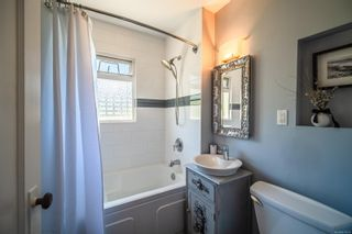 Photo 12: 1615 Myrtle Ave in : Vi Oaklands House for sale (Victoria)  : MLS®# 877676