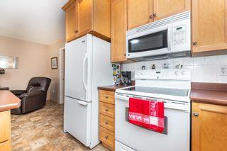 Photo 29: 5853 CAMBRIDGE Street in Chilliwack: Vedder S Watson-Promontory House for sale (Sardis)  : MLS®# R2602117