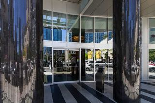 Photo 1: 1611 833 Seymour Streets in Vancouver: Downtown VW Condo for sale (Vancouver West)  : MLS®# R2006400