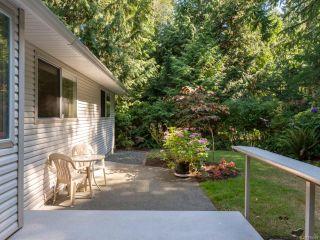 Photo 43: 7711 Vivian Way in FANNY BAY: CV Union Bay/Fanny Bay House for sale (Comox Valley)  : MLS®# 795509