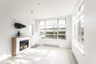 """Photo 13: 125 15918 26 Avenue in Surrey: Grandview Surrey Condo for sale in """"THE MORGAN"""" (South Surrey White Rock)  : MLS®# R2543943"""