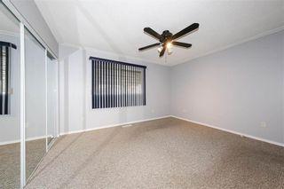 Photo 13: 15 Hobbs Crescent in Winnipeg: Valley Gardens Residential for sale (3E)  : MLS®# 202028175