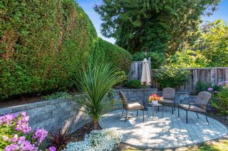 Photo 28: 117 W ST. JAMES Road in North Vancouver: Upper Lonsdale House for sale : MLS®# R2614107