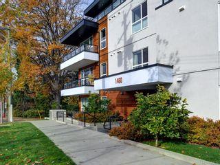 Photo 22: 201 1460 Pandora Ave in : Vi Fernwood Condo for sale (Victoria)  : MLS®# 862334