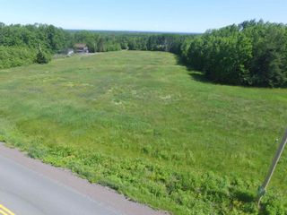 Photo 14: River John Road in Scotch Hill: 108-Rural Pictou County Vacant Land for sale (Northern Region)  : MLS®# 202115411