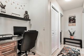 Photo 14: 217 205 Sunset Drive: Cochrane Apartment for sale : MLS®# A1120536