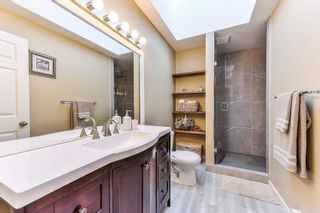 Photo 16: 7893 167A Street in Surrey: Fleetwood Tynehead House for sale : MLS®# R2401147