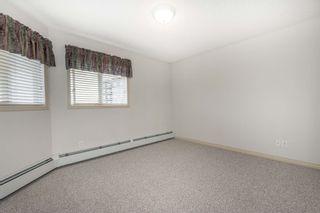 Photo 10: 334 4210 139 Avenue in Edmonton: Zone 35 Condo for sale : MLS®# E4261806