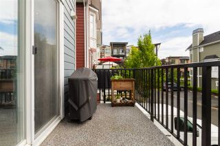 """Photo 31: 26 20852 77A Avenue in Langley: Willoughby Heights Townhouse for sale in """"ARCADIA"""" : MLS®# R2464910"""