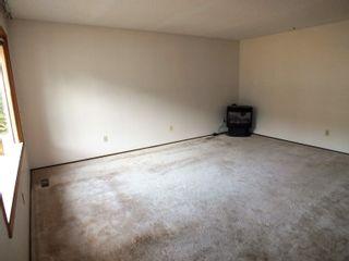 Photo 26: 65416 SKYLARK Drive in Hope: Hope Kawkawa Lake House for sale : MLS®# R2625805