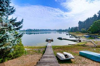 Photo 2: 20428 32 Avenue in Langley: Brookswood Langley House for sale : MLS®# R2499289
