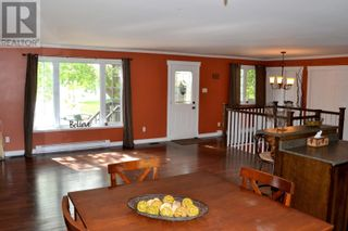 Photo 6: 16 Crewe's Road in Glovertown: House for sale : MLS®# 1236312