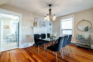 Photo 12: 621 1 Avenue NW in Calgary: Sunnyside Detached for sale : MLS®# A1075468