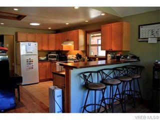 Photo 18: 6673 Lincroft Road in SOOKE: Sk Sooke Vill Core House for sale (Sooke)  : MLS®# 370915