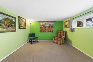 Photo 31: 640 Alder St in : CR Campbell River Central House for sale (Campbell River)  : MLS®# 872134
