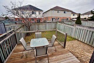 Photo 17: 98 Kildonan Crescent in Hamilton: Waterdown House (2-Storey) for sale : MLS®# X3742975
