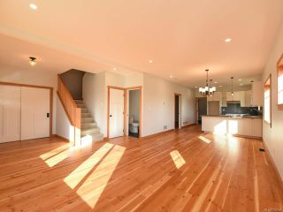 Photo 2: 519 12th St in COURTENAY: CV Courtenay City House for sale (Comox Valley)  : MLS®# 785504